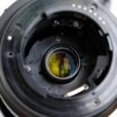 Odkryj tajniki fotografii