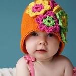 eleganckie ubranka dla niemowląt