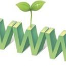 Promocja i reklama w internecie