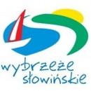 Wybrzeże Słowińskie