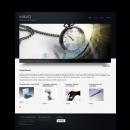 Mavo - Projektowanie stron internetowych