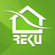 REKU - rekuperatory, wentylacja mechaniczna