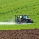 Agro Show 2012 – wielka wystawa rolnicza w Bednarach