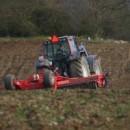 traktor g%C3%B3rski 130x130
