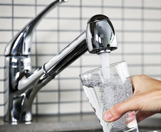 analiza wody