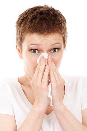lazienka dla alergika