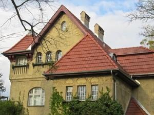 Podatek od nieruchomości – uchwała każdej gminy