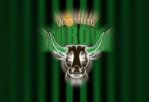 Sukcesy zespołu PGE Turów Zgorzelec