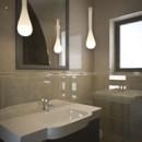 projekt małej łazienki Wrocław