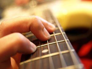 1237532_guitar