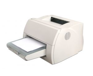 zamienniki do drukarek