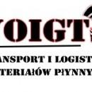 logo-voigt
