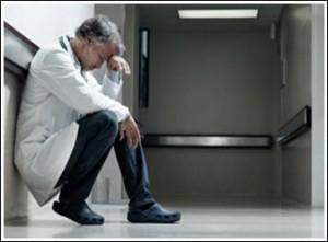 Roszczenia odszkodowawcze za doznane krzywdy błędów medycznych