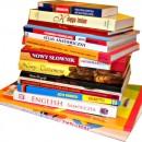ksiązki w internecie